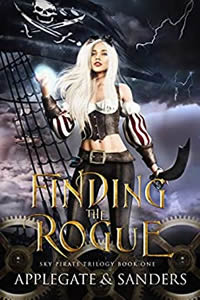 Finding the Rogue