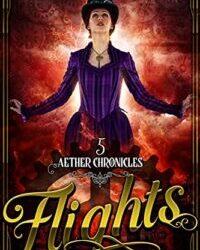 "An Excerpt from ""Flights"""
