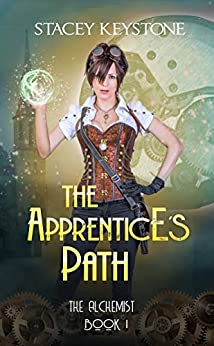 The Apprentice's Path